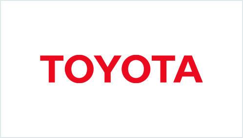 トヨタ 残業制度 みなし残業に関連した画像-01