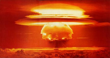 爆破予告 犯罪に関連した画像-01
