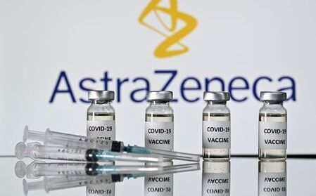 イギリス アストラゼネカ コロナワクチン 接種 血栓発症 欧州 使用中断 新型コロナウイルスに関連した画像-01