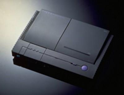 薄型PS3-1