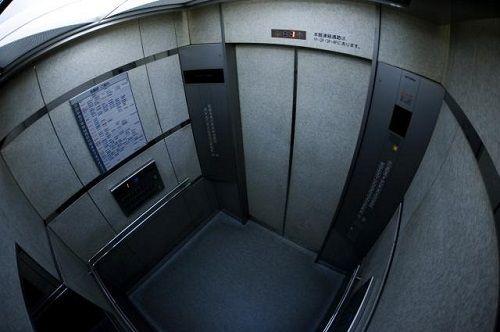 エレベーター 警察 大阪 大阪府警察 痴漢 ツイッター 防犯に関連した画像-01