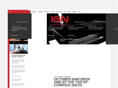 XboxOne PS4 NPDに関連した画像-02