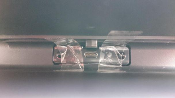 ニンテンドースイッチ ドッグ 画面 傷 延長ケーブルに関連した画像-05
