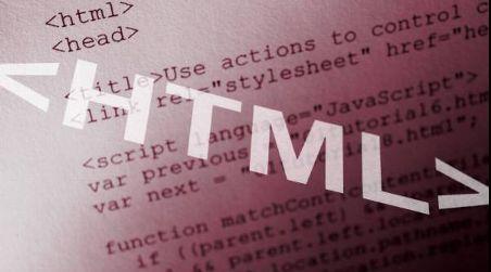 HTMLに関連した画像-01