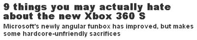 新型Xbox360_11