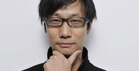 小島秀夫 小島監督 コナミに関連した画像-01