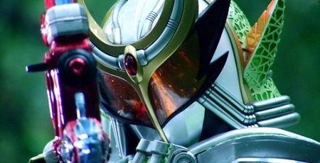 仮面ライダー鎧武 仮面ライダー斬月 舞台 演劇作品 鎧武外伝に関連した画像-01