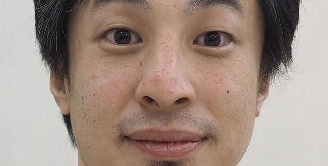 ひろゆき 小山田圭吾 いっちょかみ 論点ずらしに関連した画像-01