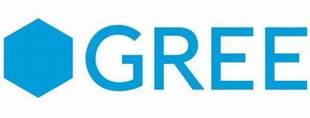 GREE 減益に関連した画像-01