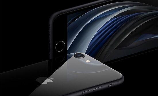 iphoneSEキャリア発売延期に関連した画像-01