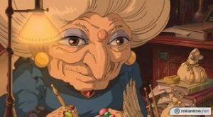 双子 リゼロ ラム レム 銭婆 湯婆婆に関連した画像-01