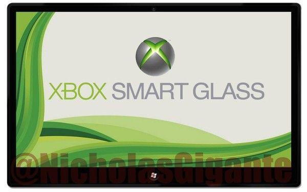 xbox-smart-glass