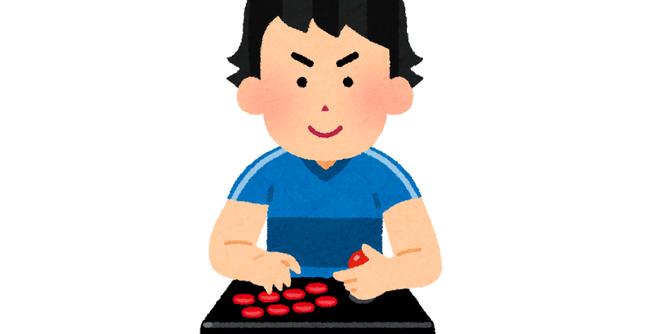 プロゲーマー ボクシング 将棋 ひんしゅくに関連した画像-01