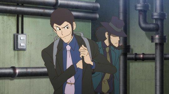 3カ条ルール窃盗犯逮捕に関連した画像-01