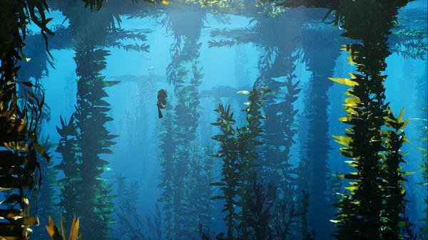 サメバトルロイヤルに関連した画像-04