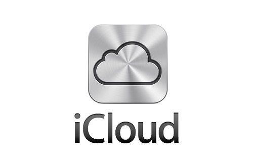 icloudに関連した画像-01