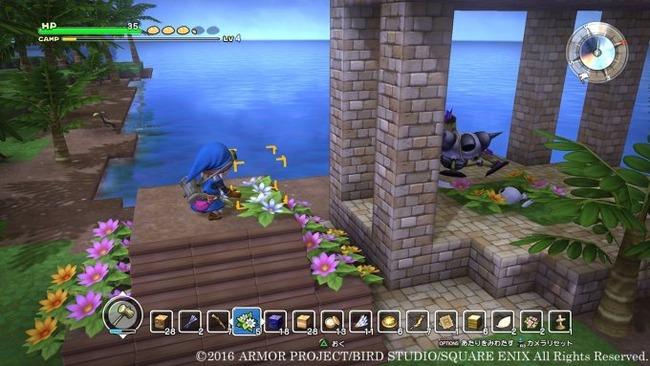 dragon-quest-builders_160114-2