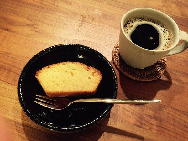 福圓美里 声優 ツイッター 料理 画像 結婚 嫁に関連した画像-05