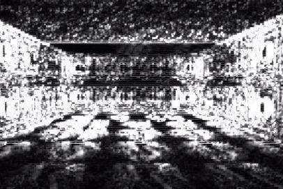 深層Web ホラーゲーム SadSatanに関連した画像-01