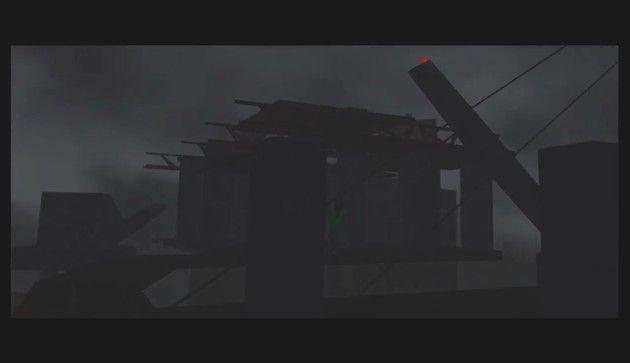 バイオハザード4 バイオ カプコン イースターエッグ に関連した画像-07