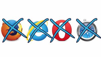 Firefox Chrome Opera ブラウザに関連した画像-01