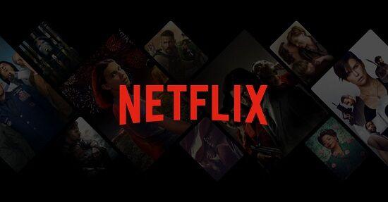 Netflix パスワード 共有 取り締まり 強化に関連した画像-01