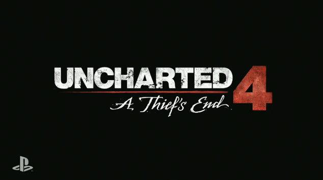 E3 SCE カンファレンス アンチャーテッドに関連した画像-12