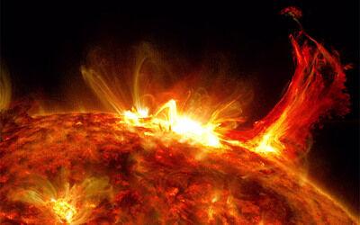 中国 人工太陽 2020年稼働に関連した画像-01