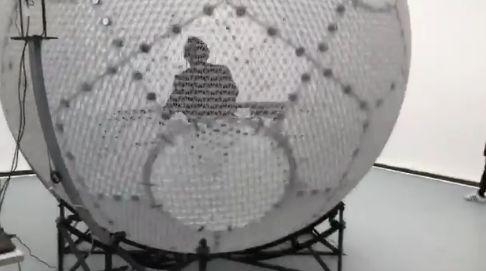 VR 歩行 コンテンツ 軍事シミュレーター 軍事訓練に関連した画像-02