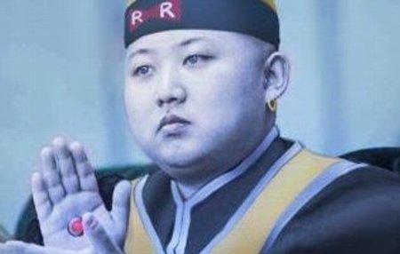 北朝鮮 捏造に関連した画像-01