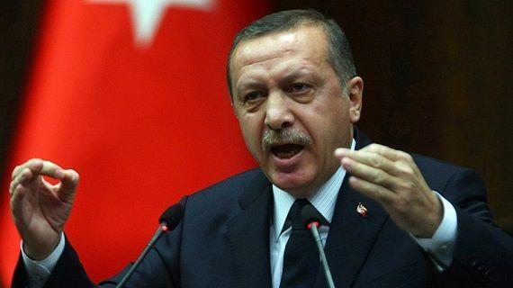 トルコに関連した画像-01