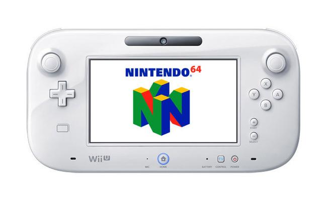WiiU スーパーファミコンに関連した画像-01