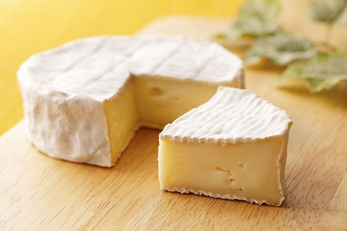 チーズ アレルギーに関連した画像-01