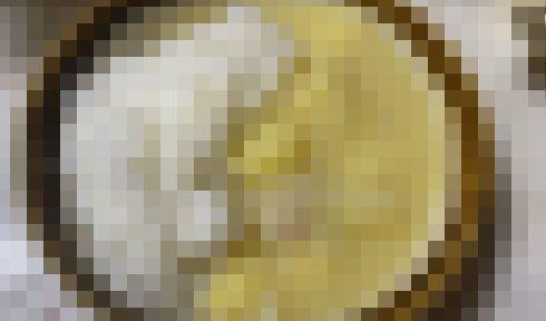 結婚 ご飯 シチューに関連した画像-01