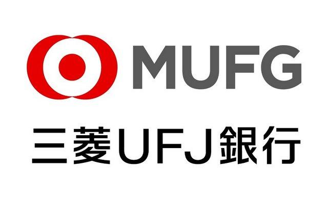 三菱UFJ 本部人員 半減に関連した画像-01