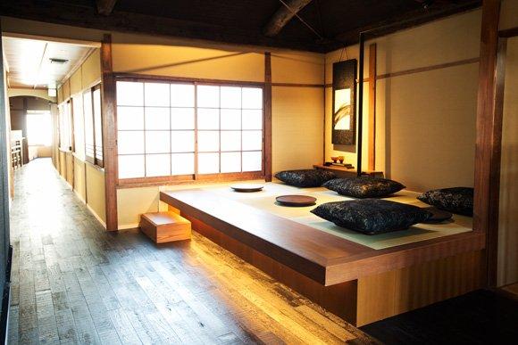 スタバ 京都 和風に関連した画像-03