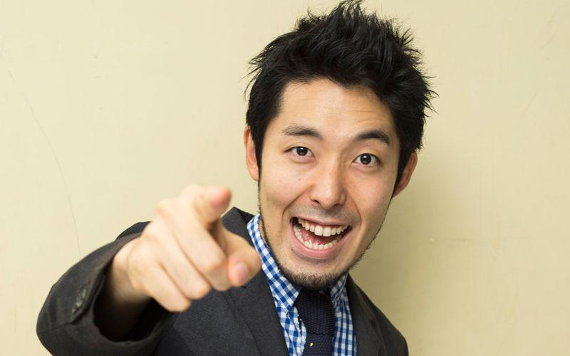 オリラジ田中さん「妻の要求にすべて応えてきたら、めちゃくちゃワガママな女になったので、良い夫はやめることにした」