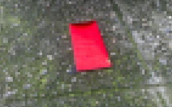 赤い封筒 冥婚 風習に関連した画像-01