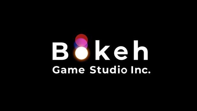『SIREN』や『グラビティデイズ』の外山圭一郎氏が独立し「Bokeh Game Studio」を設立!新作の開発も始まっている模様!