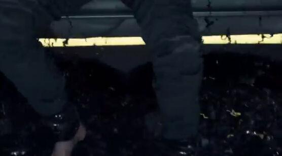 デス・ストランディング 隠し要素 小ネタ 小島秀夫 プライベートルーム 裏技に関連した画像-04