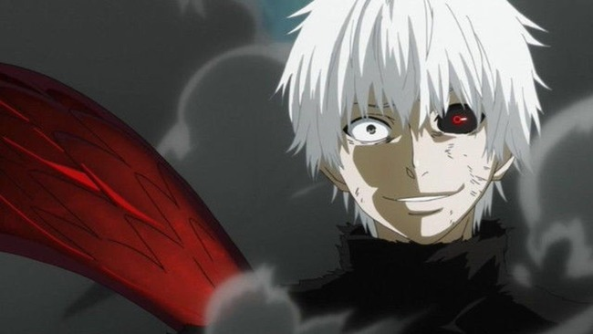 声優 花江夏樹 アニメキャラ はまり役 鬼滅の刃に関連した画像-04