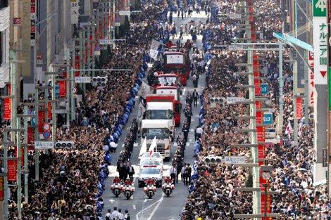 パレードに関連した画像-03