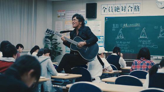 松崎しげる ウタマロ石けん プロモーション CMに関連した画像-16