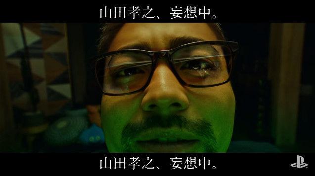ドラゴンクエスト11 ドラクエ11 山田孝之 堀井雄二 子役に関連した画像-07