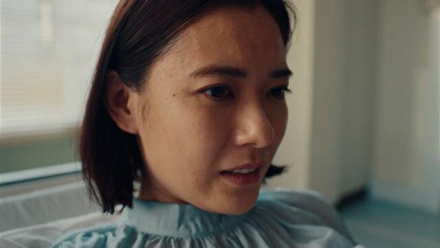 ナイキ CM 女性差別 ジェンダーギャップ ポリコレに関連した画像-03