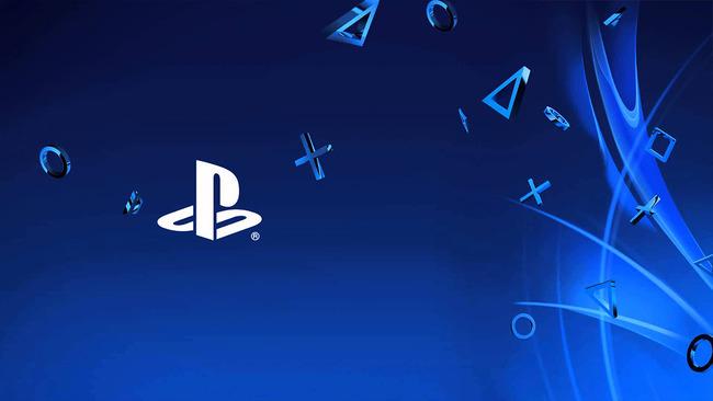ソニー PS5 特許 DirectGameplayに関連した画像-01