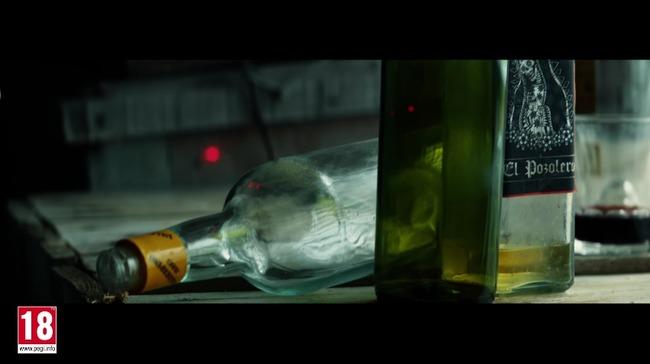 ゴーストリコン ワイルドランズ UBIに関連した画像-05