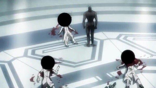 アニメ史に残る愚行 城之内死す エンドレスエイトに関連した画像-43