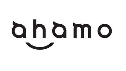 ドコモ ahamo アハモ 値下げ au ソフトバンクに関連した画像-01