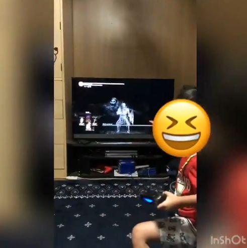 息子 男子 ダークソウル ダクソ ダークソウル3に関連した画像-03